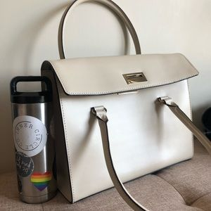 Extra Large Kate Spade Purse